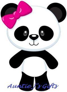 Ckren uploaded this image to 'Animales/Osos Panda'. See the album on Photobucket. Ckren uploaded this image to 'Animales/Osos Panda'. See the album on Photobucket. Panda Themed Party, Panda Birthday Party, Panda Day, Happy Panda, Panda Panda, Red Panda, Image Panda, Panda Decorations, Cute Panda Wallpaper