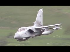 It was a busy day for Tornados in the Mach Loop on May Several passes were swept and a few nearly caught us out. Hope you enjoy! Military Jets, Tornados, Grim Reaper, Planes, Fighter Jets, Aviation, Aircraft, Youtube, Movies