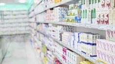 #Sindicato dos farmacêuticos decreta primeira greve em 20 anos - Notícias ao Minuto: Notícias ao Minuto Sindicato dos farmacêuticos decreta…
