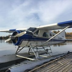 Available for $479,000.00 USD is this 1967 Dehavilland DHC-2. 13,192TT, 302 SMOH, 181 SPOH,seating for 6 and located in Minnesota. View the listing on the Trade-A-Plane.com marketplace. #aircraftforsale #dehavilland #amphibious #tradeaplane Engine Pistons, Minnesota, Plane, Fighter Jets, Aviation, Aircraft, Engineering, Air Ride, Airplane