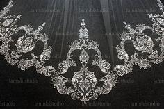 Lace Veils, Wedding Veil, Tapestry, Home Decor, Hanging Tapestry, Tapestries, Decoration Home, Room Decor, Home Interior Design