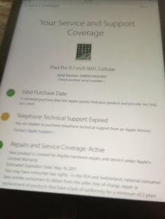 Cần bán ipad pro 97 256 gb 4g max dung lượng giá hạy dẻ