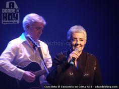 El Consorcio Dice Adios http://adondeirhoy.com/conciertos-en-costa-rica/el-consorcio-dice-adios