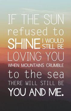 Lyrics Poster - Thank You, Love Song Lyrics, Rock Music Art Thank You Lyrics, Love Songs Lyrics, Sea Of Love Lyrics, Miranda Lambert Lyrics, Led Zeppelin Lyrics, Pink Floyd Lyrics, Money Quotes, Love Quotes For Him, Romantic Quotes
