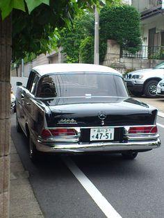 1965 230S