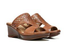 Naturalizer Viola sandals
