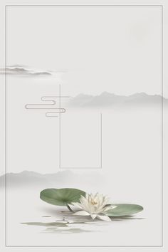 chinese wind summer lotus poster background material, Chushu, Lotus In Summer, Concise, Background image Chinese Background, Stock Background, Flower Background Wallpaper, Flower Backgrounds, Background Images, Image Japon, Stock Design, Japanese Art Prints, Chinese Landscape