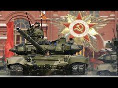 Caravan To Midnight - Episode 18 - Dave Hodges Russia Ukraine WWIII - John B. Wells