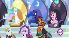 2908 Best Pony images in 2019 | My little pony friendship