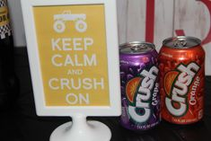 """Photo 3 of 66: Monster Trucks / Birthday """"A Monster(Truck) of a Party"""" 