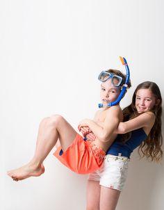 MEES SUMMER '16 | Zac, Hanneke & Tessy [http://www.meesonline.nl/jongens-188/zac-11.html] [http://www.meesonline.nl/meisjes-224/hanneke-1.html] [http://www.meesonline.nl/meisjes-224/tessy-28.html]