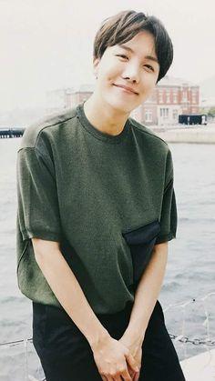 "~BTS Jhope and RM Lockscreens~ :) ""Like/Reblog if saved Please enjoy! 💜 """