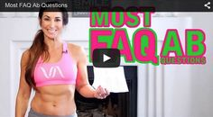 Burn Fat with this Detoxification Trick - Your BURNING Ab and Flatbelly questions answered :) ! Burn Fat with this Detoxification Trick - Year Old Husband Uses One Simple Trick to Improve His Health Home Gym Exercises, Home Exercise Routines, At Home Workouts, Extra Skin, Best At Home Workout, How To Get Abs, Want To Lose Weight, Easy Workouts, Health Fitness