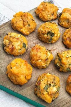 Veggie Recipes, Crockpot Recipes, Dinner Recipes, Bon Ap, Leelah, Healthy Recepies, Good Food, Yummy Food, Keto Snacks