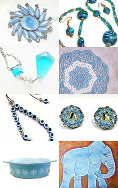 Cold as Ice by J. C. on Etsy--Pinned with TreasuryPin.com