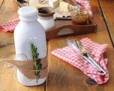 La cabane à sucre à la maison | Natrel | Natrel Food Ideas, Parents, Table Decorations, Theme Ideas, Meal, Cooking Recipes, Weddings, Home, Dads