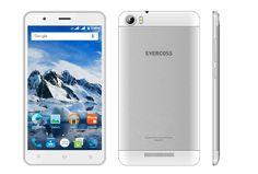 Harga Evercoss Winner Z Extra – TEKNOKITA.COM – Berbagai smartphone dari seri winner telah di luncurkan oleh brand lokal yang sangat terkenal di Indonesia yakni Evercoss. Nah kali ini Evercoss kembali akan merili seri tersebut dengan nama lain yang unik yakni Evercoss Winner Z Extra....