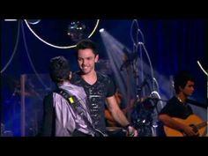 Gusttavo Lima e Jorge e Mateus -  Inventor dos amores (+playlist)