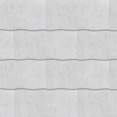 GAF WeatherSide Purity 12 in. x 24 in. Fiber Cement Wavy Shingle Siding , GAF WeatherSide Purity 12 in. x 24 in. Fiber Cement Wavy Shingle Siding GAF WeatherSide Purity Wavy 12 in. x 24 in. Faux Stone Siding, Stone Veneer Siding, Stone Veneer Panels, Asbestos Tile, Stacked Stone Panels, White Siding, Fiber Cement Siding, Shingle Siding, Hardiplank Siding