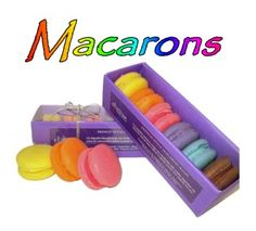 Macaron Soaps - I used to make these, but now the lovely Sonja, the new owner of Elysium does. Beauty Secrets, Beauty Hacks, Soap Making, Macarons, Soaps, Cosmetics, My Love, How To Make, Handmade