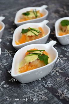 Food Plating, Starters, Cantaloupe, Entrees, Tapas, Sauce, Appetizers, Fruit, Healthy