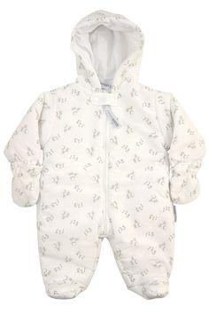 bd591bc18 756 Best Snow Wear