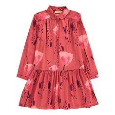 Poppy Dress-product