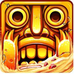 Temple Run 2 v1.25 [Mega Mod]
