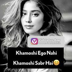 Swag Quotes, True Quotes, Hindi Shayari Life, Girlish Diary, Famous Love Quotes, Girly Attitude Quotes, Girl Facts, Zindagi Quotes, Sweet Words