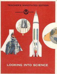 Dreams of Space - Books and Ephemera Very nice collection of vintage space images.