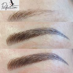 Hair Tatt is the scalp micropigmentation company based in Los Angeles, California that … – microblading eyebrows Eye Makeup, Eyebrow Makeup Tips, Permanent Makeup Eyebrows, Mircoblading Eyebrows, Tweezing Eyebrows, Blonde Eyebrows, Thicker Eyebrows, Plucking Eyebrows, Perfect Eyes