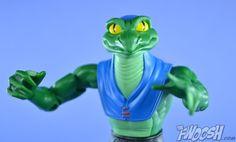 Masters-of-the-Universe-Classics-MOTUC-Lizard-Man-review-header