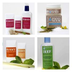 If you have dry skin - this is an amazing product! Awakening Mineral Skin Care Products – Never Greasy or Sticky