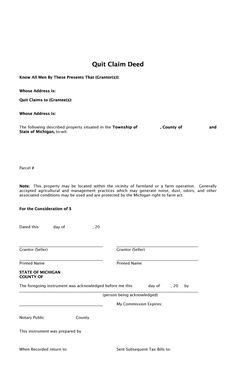A Reimbursement Form Template Gives The Format To Apply For The