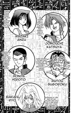 Read Yu Gi Oh The Venemous Man online. Yu Gi Oh The Venemous Man English. You could read the latest and hottest Yu Gi Oh The Venemous Man in MangaHere. Yu Gi Oh, Free Manga Online, Read Free Manga, Men Online, Comics, Reading, Anime, Art, Random