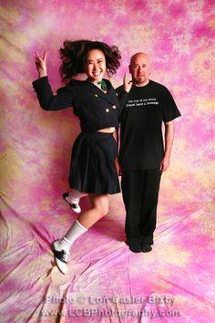 Title: Jump - No. 000 -   Photo: Lon Casler Bixby -   Web: www.neoichi.com -   Models: Pinky & Lon Casler Bixby