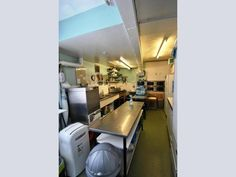 Commercial Property to Buy - The Quay, Ilfracombe, Devon, EX34, EX34