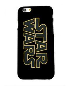 Compra Disney funda Apple iPhone X Star Wars First Order Phone House