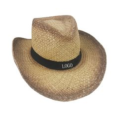 50 Best Cowboy Western Hats with your Logo Imprint images  db4ab3ae20f5