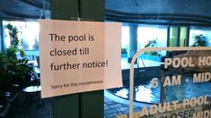 The Most Unbelievable Hotel Fails That Actually Happened - The Kids Were Disappointed, But The Wife And I Laughed All The Way Back To Our Hotel Room Translation Fail, Bad Translations, You Had One Job, Dont You Know, Rest And Relaxation, The Way Back, Funny Signs, I Laughed, Fails