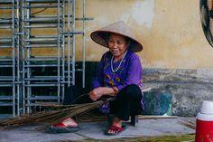 An Overnight Village Stay in Vietnam — Nomad in Nihon