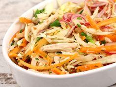 retete cu putine calorii pentru slabit cele mai bune fructe si legume pentru slabit