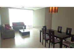 Alquileres Panamá / San Francisco | Alquilo apartamento amoblado todo nuevo en S Francisco $ 1500
