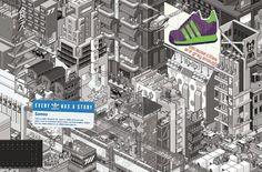 Read more: https://www.luerzersarchive.com/en/magazine/print-detail/adidas-20622.html adidas Tags: Leagas Delaney, London,adidas,Emer Stamp,Steffen Sauerteig,Ben Tollett