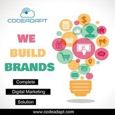 It will boost up your brand on internet. Best Web Development Company, Seo Specialist, Best Seo, Web Design Company, Fix You, Digital Marketing, Coding, Internet, Programming