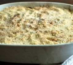 Crumble aux courgettes fromage et herbes thermomix. Voici une recette de Crumble aux courgettes fromage et herbes, facile et simple a réaliser