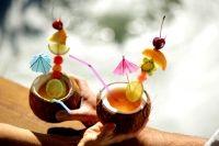 Bargara Palm Lake Resort - Over 50s Living. Lifestyle Community. Retirement. Retirement Village. Holiday Ever Day.