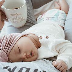 "710 Likes, 67 Comments - Shiela (@oliviaskyeandco) on Instagram: ""Monday vibes. @parasolco . . . . . . #candidchildhood #magicofchildhood #motherhoodthroughinstagram…"""
