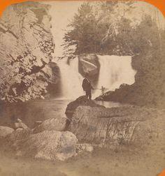 Whitehall NY, 1870