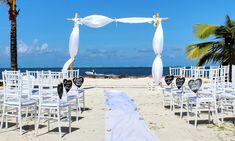 #wedding #weddinginspiration #weddingideas #beachwedding #weddingdecorations